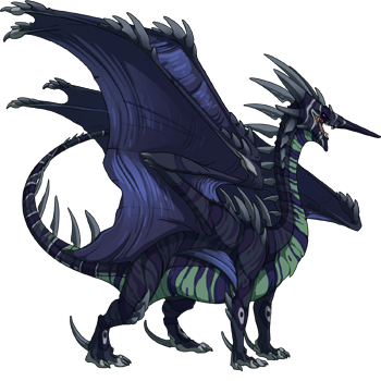 dragon?age=1&body=176&bodygene=25&breed=5&element=7&eyetype=0&gender=0&tert=174&tertgene=12&winggene=1&wings=11&auth=d359c917937a66e3fba21082730fa7e4a5a5e78c&dummyext=prev.png