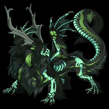 dragon?age=1&body=176&bodygene=32&breed=17&element=2&eyetype=3&gender=1&tert=152&tertgene=25&winggene=35&wings=176&auth=2fe562d93b032f42fe9ce7795fcdf618a9d18389&dummyext=prev.png