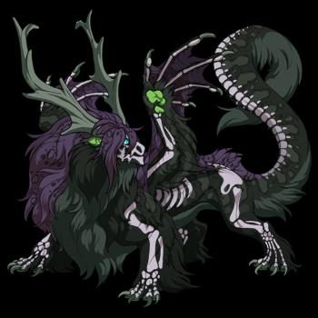 dragon?age=1&body=176&bodygene=34&breed=17&element=5&eyetype=0&gender=1&tert=4&tertgene=25&winggene=34&wings=12&auth=0d617a9e2f93a7d17384d510a2e91ae5e6806a37&dummyext=prev.png