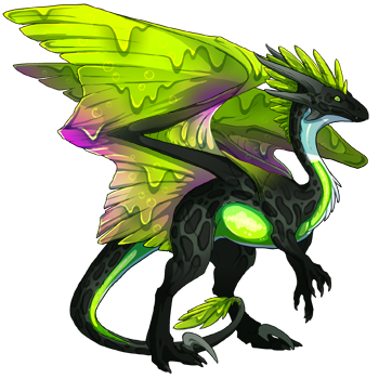 dragon?age=1&body=176&bodygene=40&breed=10&element=3&eyetype=10&gender=1&tert=130&tertgene=18&winggene=41&wings=130&auth=7590d4a5eeddf6422d1b1cc96fe50a7250aadaf7&dummyext=prev.png