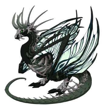 dragon?age=1&body=176&bodygene=50&breed=18&element=10&eyetype=0&gender=0&tert=146&tertgene=45&winggene=45&wings=125&auth=d516ab80aaa124809a44b0c75d4b84982fa76bb5&dummyext=prev.png