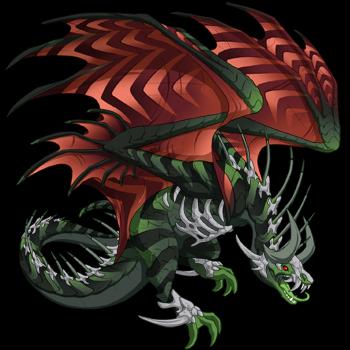 dragon?age=1&body=176&bodygene=54&breed=18&element=2&eyetype=0&gender=1&tert=5&tertgene=45&winggene=54&wings=61&auth=f62385e9ae6920a90d0addaf8d984db8f815e0f6&dummyext=prev.png