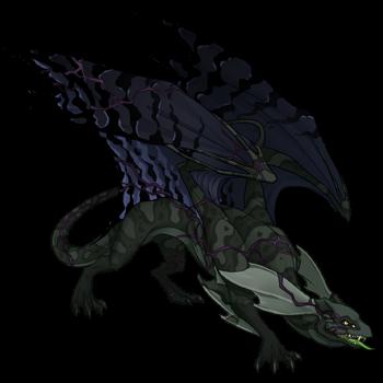 dragon?age=1&body=176&bodygene=6&breed=3&element=8&eyetype=8&gender=0&tert=12&tertgene=38&winggene=11&wings=11&auth=c55b18f445861ed9e8c428adc3681b2f585e35e8&dummyext=prev.png