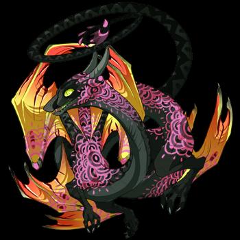 dragon?age=1&body=176&bodygene=8&breed=7&element=3&eyetype=2&gender=1&tert=66&tertgene=23&winggene=24&wings=128&auth=6a6c3598356cc7ec2f717cb7896f204b4ff056b2&dummyext=prev.png