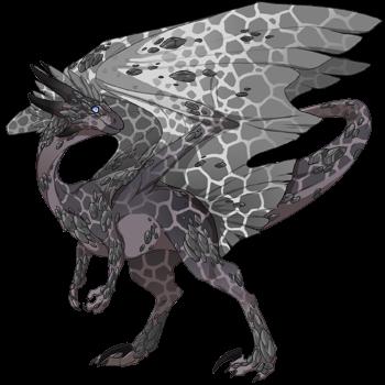 dragon?age=1&body=177&bodygene=12&breed=10&element=6&eyetype=1&gender=0&tert=7&tertgene=4&winggene=14&wings=6&auth=66e7c6d8d7395bad6645ca8d5b110e7025c24d0a&dummyext=prev.png