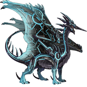 dragon?age=1&body=177&bodygene=17&breed=5&element=6&eyetype=2&gender=0&tert=99&tertgene=1&winggene=20&wings=9&auth=212519a513133be8d3a1d5745432b09c77e2cbc2&dummyext=prev.png