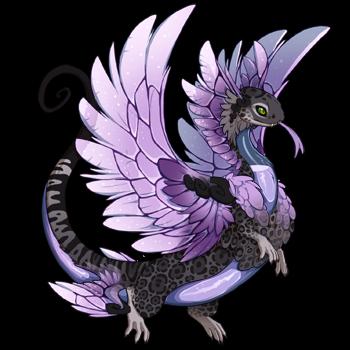 dragon?age=1&body=177&bodygene=19&breed=12&element=3&eyetype=1&gender=0&tert=15&tertgene=18&winggene=20&wings=15&auth=d0a8d7abff17cb06ca58219b4343bb175582f401&dummyext=prev.png