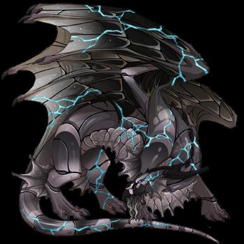 dragon?age=1&body=177&bodygene=20&breed=2&element=6&eyetype=2&gender=0&tert=99&tertgene=38&winggene=20&wings=9&auth=7b8ecf45cd94728d0a2a32905ed530c3487bd053&dummyext=prev.png