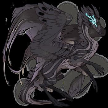 dragon?age=1&body=177&bodygene=22&breed=13&element=5&eyetype=6&gender=1&tert=8&tertgene=22&winggene=24&wings=177&auth=8b341c5f41b9156e8a6e66b07c0e535237b6a5e8&dummyext=prev.png