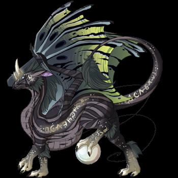 dragon?age=1&body=177&bodygene=22&breed=4&element=6&eyetype=0&gender=0&tert=97&tertgene=14&winggene=24&wings=129&auth=c6bd89b911124040181be47eaf781939bd66e315&dummyext=prev.png