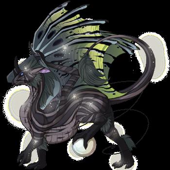 dragon?age=1&body=177&bodygene=22&breed=4&element=6&eyetype=2&gender=0&tert=97&tertgene=22&winggene=24&wings=129&auth=bb8098790cb627e01ab7ef7f1e5093edef59d47b&dummyext=prev.png