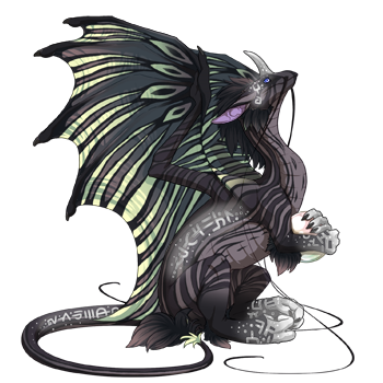 dragon?age=1&body=177&bodygene=22&breed=4&element=6&eyetype=2&gender=1&tert=2&tertgene=14&winggene=22&wings=129&auth=7c681d183b3030ab9ab6f4da337fba840443f905&dummyext=prev.png