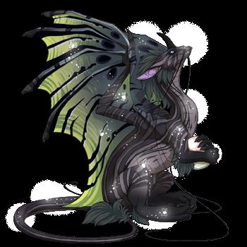 dragon?age=1&body=177&bodygene=22&breed=4&element=6&eyetype=3&gender=1&tert=2&tertgene=22&winggene=24&wings=129&auth=f940d0e6f27e1e926a6b1f697dd3c3d4a8a62dda&dummyext=prev.png
