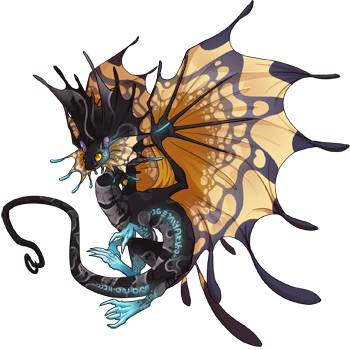 dragon?age=1&body=177&bodygene=23&breed=1&element=8&eyetype=1&gender=0&tert=99&tertgene=14&winggene=12&wings=139&auth=095d7ca7702965dc9004129023296d8cca2652cb&dummyext=prev.png