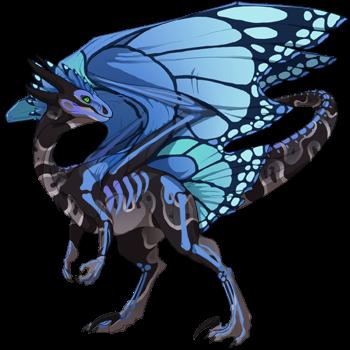 dragon?age=1&body=177&bodygene=23&breed=10&element=10&eyetype=0&gender=0&tert=22&tertgene=20&winggene=13&wings=22&auth=e574b5201822d3fb00a498892c5fc5f3109f3aa5&dummyext=prev.png