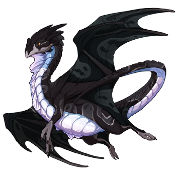 dragon?age=1&body=177&bodygene=23&breed=11&element=1&eyetype=0&gender=0&tert=85&tertgene=18&winggene=23&wings=10&auth=0190f27d8a825715219ea84dd677e84c493d55bc&dummyext=prev.png