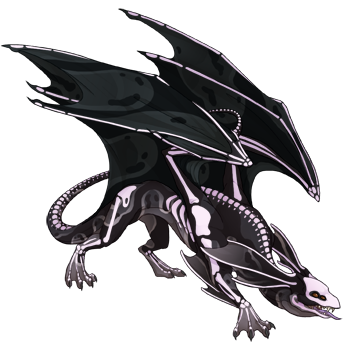 dragon?age=1&body=177&bodygene=23&breed=3&element=1&eyetype=0&gender=0&tert=85&tertgene=20&winggene=23&wings=10&auth=089e6fa7a70cfa6e65c70d2f3c9964e594ee3c24&dummyext=prev.png