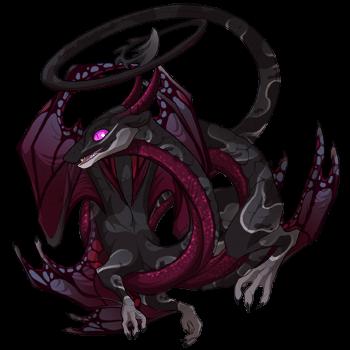 dragon?age=1&body=177&bodygene=23&breed=7&element=9&eyetype=0&gender=1&tert=72&tertgene=10&winggene=13&wings=72&auth=92b058cae82967b00c7ac0a9c177b470ca644fc6&dummyext=prev.png
