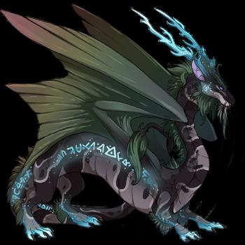 dragon?age=1&body=177&bodygene=23&breed=8&element=6&eyetype=2&gender=0&tert=99&tertgene=14&winggene=1&wings=9&auth=c81b6baba10e2d2474c363637d83f8b2841287cb&dummyext=prev.png