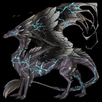 dragon?age=1&body=177&bodygene=24&breed=13&element=6&eyetype=2&gender=0&tert=99&tertgene=38&winggene=20&wings=9&auth=0f452ac34fc8689e9314ae1bf5cbcae4a36f696b&dummyext=prev.png