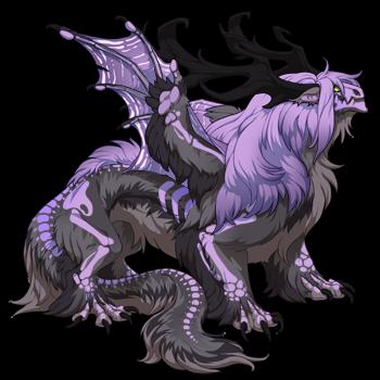 dragon?age=1&body=177&bodygene=29&breed=17&element=3&eyetype=1&gender=0&tert=15&tertgene=25&winggene=35&wings=15&auth=a42145cf0cf721e1e760ac04d07a18ec0f39cf85&dummyext=prev.png