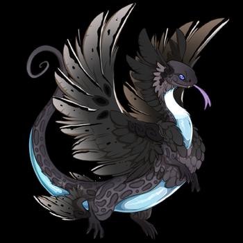 dragon?age=1&body=177&bodygene=40&breed=12&element=6&eyetype=2&gender=0&tert=99&tertgene=18&winggene=24&wings=9&auth=3595644492321bcf83cf79d4f709ab03256293af&dummyext=prev.png