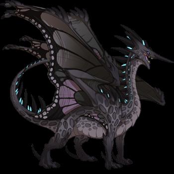 dragon?age=1&body=177&bodygene=40&breed=5&element=6&eyetype=2&gender=0&tert=99&tertgene=8&winggene=13&wings=9&auth=2e8136fd5ca445fe0698bc6b391ab7d80c15558b&dummyext=prev.png