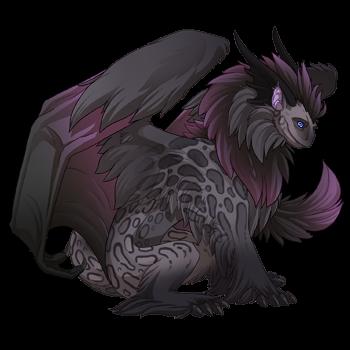 dragon?age=1&body=177&bodygene=40&breed=6&element=6&eyetype=2&gender=0&tert=99&tertgene=0&winggene=42&wings=9&auth=78d6681966fadaa9ef5d63df5b55aa4cbb7ef67b&dummyext=prev.png