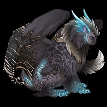 dragon?age=1&body=177&bodygene=40&breed=6&element=6&eyetype=2&gender=0&tert=99&tertgene=14&winggene=21&wings=9&auth=2d77511ebb48153f5604b4abe7f704a310f93ed8&dummyext=prev.png