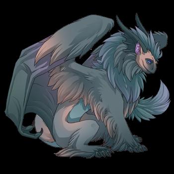 dragon?age=1&body=177&bodygene=42&breed=6&element=6&eyetype=2&gender=0&tert=99&tertgene=12&winggene=42&wings=9&auth=ca8ac3b18be8d43335d893b612b7c349ce9ba94d&dummyext=prev.png