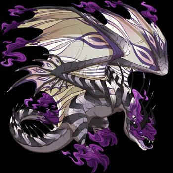 dragon?age=1&body=177&bodygene=54&breed=18&element=7&eyetype=1&gender=1&tert=92&tertgene=48&winggene=45&wings=97&auth=2dd1520c04d1aabc2eafa7a7e2679254cbdd903e&dummyext=prev.png