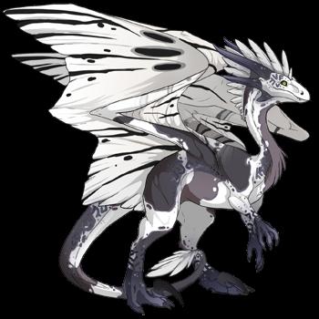 dragon?age=1&body=177&bodygene=9&breed=10&element=3&eyetype=8&gender=1&tert=98&tertgene=14&winggene=24&wings=2&auth=4d2907d00fd502ef2d8f3d154c3a4b3db0afc2d9&dummyext=prev.png