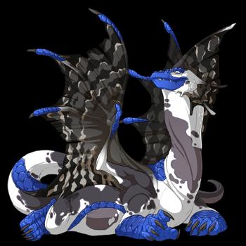 dragon?age=1&body=177&bodygene=9&breed=14&element=6&eyetype=0&gender=1&tert=21&tertgene=15&winggene=11&wings=8&auth=3602e6b13dea2f9210fcbdad6caf8cb2be1466b2&dummyext=prev.png