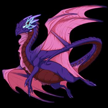 dragon?age=1&body=18&bodygene=0&breed=11&element=5&eyetype=6&gender=0&tert=61&tertgene=5&winggene=0&wings=66&auth=96fc63cd6d0a2ef7c50af00b8825cbf20f891c71&dummyext=prev.png