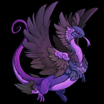 dragon?age=1&body=18&bodygene=1&breed=12&element=7&eyetype=0&gender=0&tert=16&tertgene=10&winggene=1&wings=12&auth=f8843e12bc0577f8c3a7668d2ec36b672c8e4d01&dummyext=prev.png