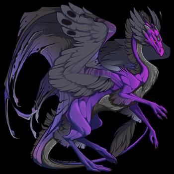 dragon?age=1&body=18&bodygene=1&breed=13&element=11&eyetype=0&gender=1&tert=9&tertgene=10&winggene=24&wings=118&auth=301952cd01a34ec207ef8b56ef2486c60b468bb0&dummyext=prev.png