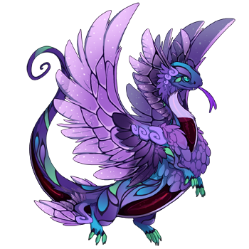 dragon?age=1&body=18&bodygene=13&breed=12&element=5&eyetype=0&gender=0&tert=121&tertgene=18&winggene=20&wings=16&auth=04a89f4e7088f8ee63546fb0881c9d341dda883c&dummyext=prev.png