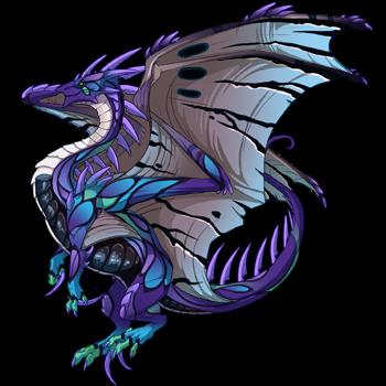 dragon?age=1&body=18&bodygene=13&breed=5&element=10&eyetype=0&gender=1&tert=151&tertgene=18&winggene=24&wings=14&auth=0312fbe79e05c2ed7ace3e1acb3b3c3bd70686d0&dummyext=prev.png