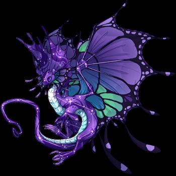 dragon?age=1&body=18&bodygene=24&breed=1&element=7&eyetype=1&gender=0&tert=99&tertgene=18&winggene=13&wings=18&auth=fa69323dafeae7085e7581c6d19c0ec0ee9abf81&dummyext=prev.png