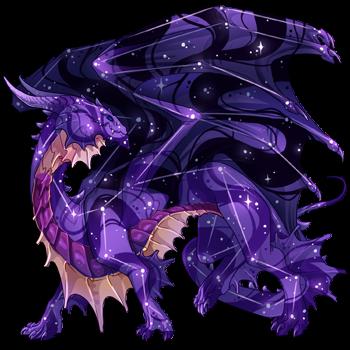dragon?age=1&body=18&bodygene=24&breed=2&element=4&eyetype=1&gender=1&tert=17&tertgene=18&winggene=25&wings=111&auth=9bd69ab440f0063363465162c24fb93071917151&dummyext=prev.png