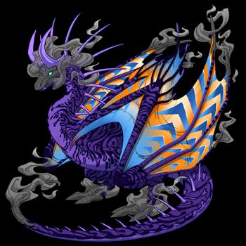 dragon?age=1&body=18&bodygene=47&breed=18&element=5&eyetype=0&gender=0&tert=6&tertgene=48&winggene=54&wings=84&auth=3d159b5e7d055ddcd6fc4acbb4a37d76039468df&dummyext=prev.png