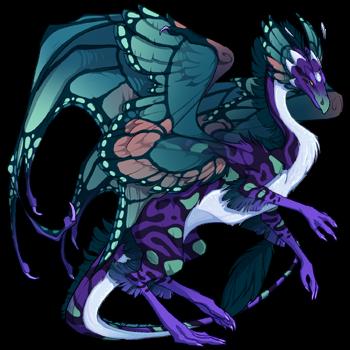 dragon?age=1&body=18&bodygene=57&breed=13&element=3&eyetype=0&gender=1&tert=3&tertgene=10&winggene=13&wings=29&auth=bcc861fb18e938875ed3523ddeae9ab809c359a7&dummyext=prev.png