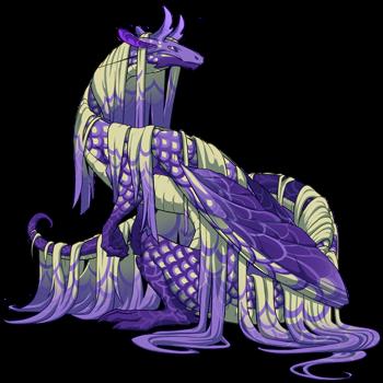 dragon?age=1&body=18&bodygene=71&breed=19&element=7&eyetype=2&gender=1&tert=23&tertgene=0&winggene=71&wings=18&auth=7c72ecf76122522908e7dfe800db268462a78594&dummyext=prev.png