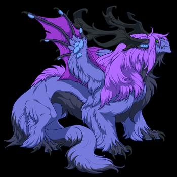 dragon?age=1&body=19&bodygene=0&breed=17&element=10&eyetype=9&gender=0&tert=15&tertgene=0&winggene=0&wings=114&auth=968586440067b88f06ba28aedc835e6bb6be8006&dummyext=prev.png