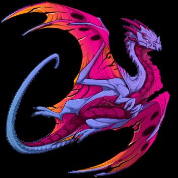 dragon?age=1&body=19&bodygene=1&breed=11&element=9&eyetype=0&gender=1&tert=160&tertgene=10&winggene=24&wings=170&auth=21c6960faeedbf0cedf715980f7ae9f9f11d1bea&dummyext=prev.png