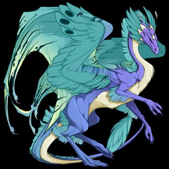 dragon?age=1&body=19&bodygene=1&breed=13&element=7&eyetype=0&gender=1&tert=1&tertgene=10&winggene=24&wings=30&auth=5691804e9c45af61d4faaca1c85a55c57db438e8&dummyext=prev.png