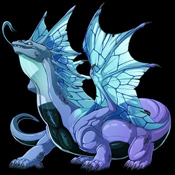 dragon?age=1&body=19&bodygene=1&breed=14&element=6&eyetype=0&gender=0&tert=96&tertgene=18&winggene=20&wings=99&auth=a08adb8e26a30967dba4515d5be47537e2ec9f6e&dummyext=prev.png