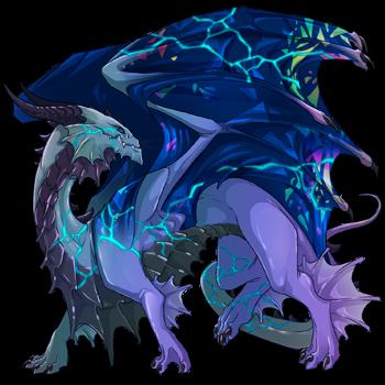 dragon?age=1&body=19&bodygene=1&breed=2&element=4&eyetype=10&gender=1&tert=89&tertgene=38&winggene=8&wings=136&auth=9e7bc80ebe4783dba8511e973d4ce64e6d4afc7d&dummyext=prev.png