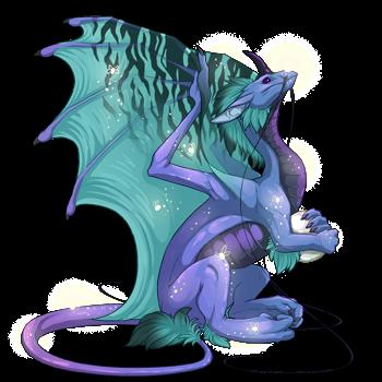 dragon?age=1&body=19&bodygene=1&breed=4&element=7&eyetype=0&gender=1&tert=1&tertgene=22&winggene=18&wings=30&auth=fe9cd2a1f92765cf9f360e6c0c57c707fc165934&dummyext=prev.png