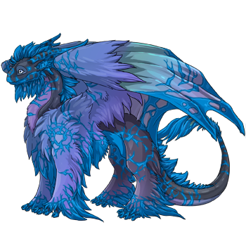 dragon?age=1&body=19&bodygene=1&breed=6&element=6&eyetype=0&gender=1&tert=28&tertgene=6&winggene=1&wings=24&auth=01d4679e1359c919fc303fff9ba435240a784085&dummyext=prev.png